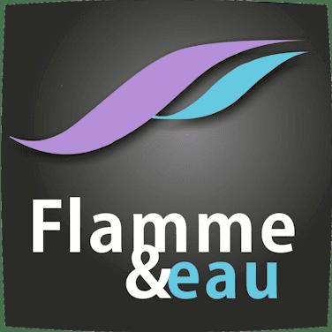 Flamme & Eau